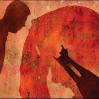 Jafirabad honor killing