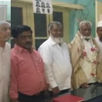 Jameel Sab Tahniat News Alflah Society