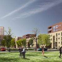Jhang Housing Schemes
