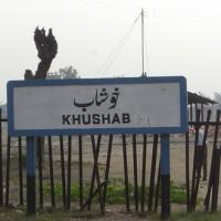 Khushab