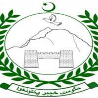 Khyber Pakhtunkhwa Government
