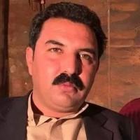 Malik Asad Awan