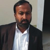 Malik Munir