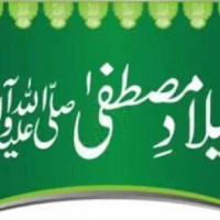 Milad Mustfa