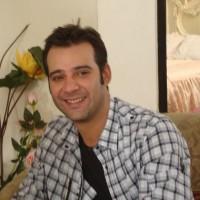 Moammar Rana