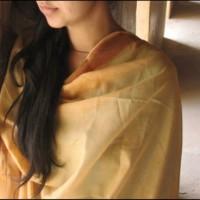 Multan Girl