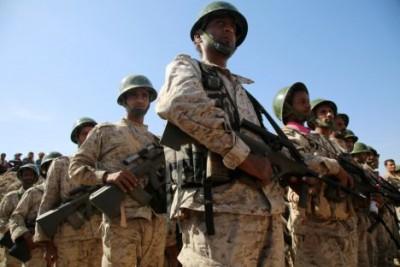 Muslim Military
