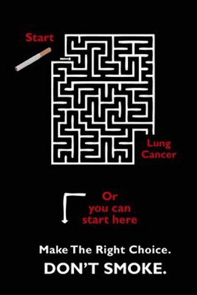 No Smoking (25)