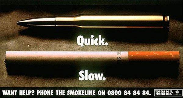 No Smoking (12)