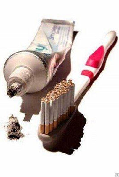 No Smoking (10)