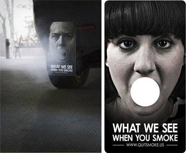 No Smoking (7)
