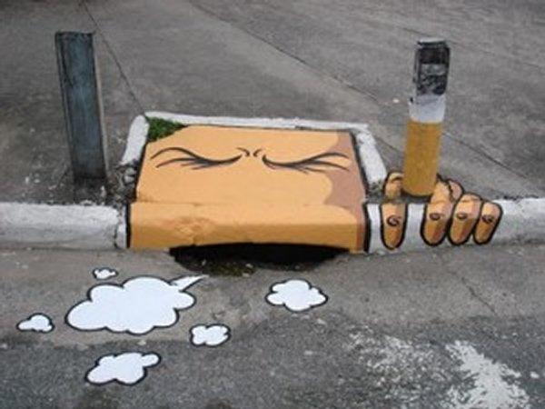 No Smoking (17)