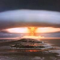 North Korea, Hydrogen, bomb Experience