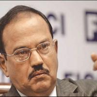 Pakistan- India -Ajit Dovil- PakIndia Talk