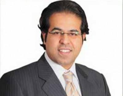 Qutub Ali Shah