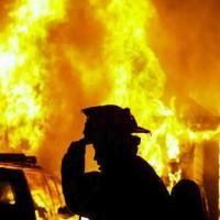 Sargodha House Fire