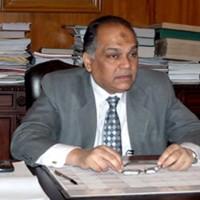 Shoaib Ahmed Siddique