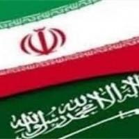 Tehran-Riyadh