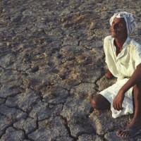 Tharparkar Famine