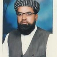 Abdul Khaliq Naqshbandi