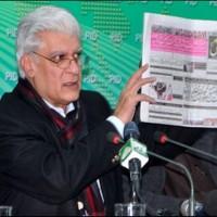 Asif Karmani
