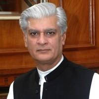 Asif Kirmani