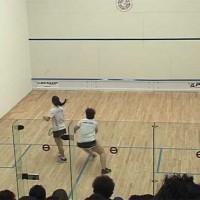 Bahria Town, Squash Championship