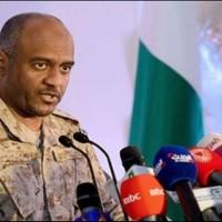 Brigadier Asseri