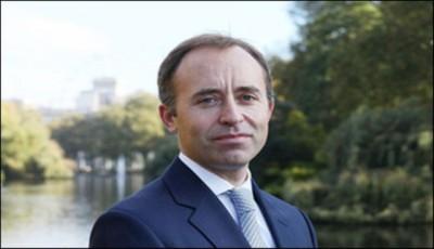 British High Commissioner