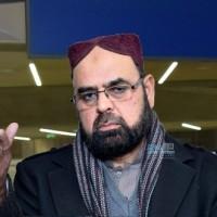 Chaudhary Mohammad Azam