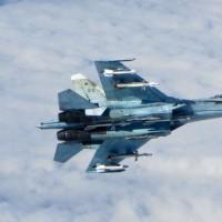 Fighter Jet Plane
