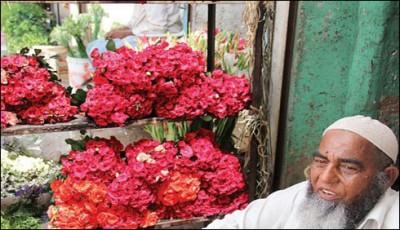 Flowers Price
