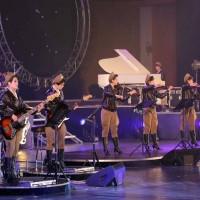 Friendship Concert