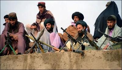 Helmand Taliban