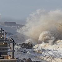 Hurricane United Kingdom