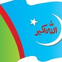 Islami Jamat Talba