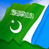Jamaat e Islami