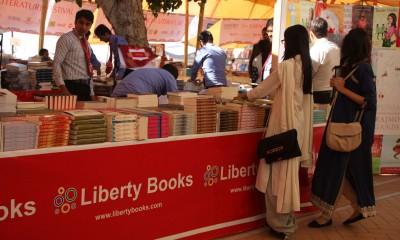 Karachi Festival