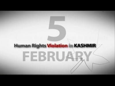 Kashmir Solidarity