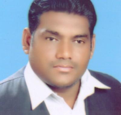 M.Asghar Chohan