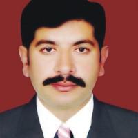 Maher Hameed Anwar