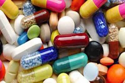 Medicines Prices