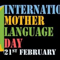 Mother Language
