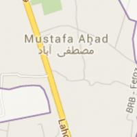Mustafa-Abd