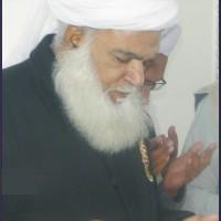 Pir Sahib