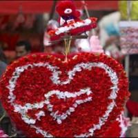 Punjab Assembly Valentineday