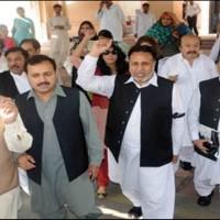 Punjab Opposition