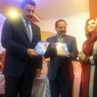 Shaz Malik Books