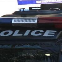 Shikarpur Police