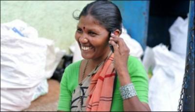 Smart Phone Rs 251
